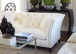 Ethan Allen Console Table Furniture Tufted Ethan Allen Sectional Sofas With Glass Top