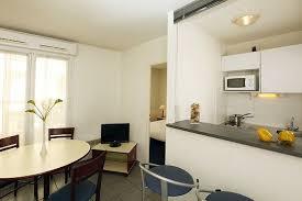 prix chambre universitaire 5 logement étudiant à brest