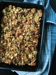 apple turkey recipes thanksgiving 40 thanksgiving stuffing recipes homemade turkey stuffing and
