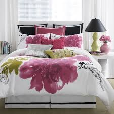 bedroom awesome decorative bedding design ideas with anthology