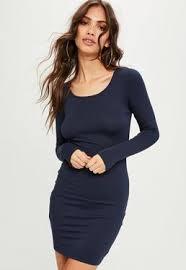 mini dresses shop short dresses uk missguided