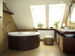 luxury bathrooms designs luxury bathroom designs that will your guests envious