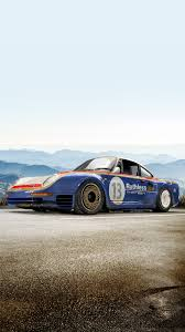 porsche 959 rally car porsche 959 poster vertical car bone pl
