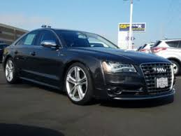 images of audi s8 used audi s8 for sale carmax