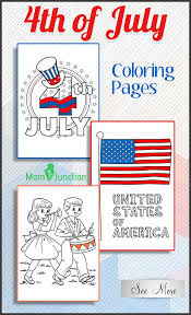 1051 best coloring pages images on pinterest coloring pages