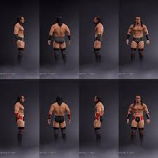 wwe 2k17 review ign wwe 2k17 ps4 x1 create a superstar thread page 6 ign boards