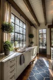 eckregal küche wohndesign 2017 unglaublich fabelhafte dekoration unglaublich