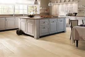 laminate flooring putting laminate flooring in kitchen laminate