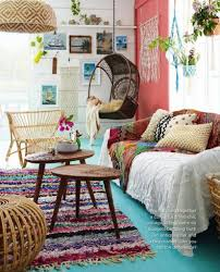 bohemian home decor ideas 85 inspiring bohemian living room