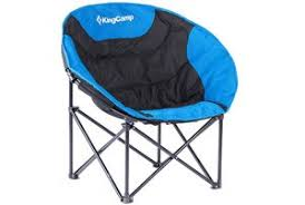 Browning Camping 8525014 Strutter Folding Chair Top 10 Best Camping Chairs In 2017 Reviews 10bestproduct