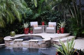 best landscaping palm beach gardens home decor interior exterior