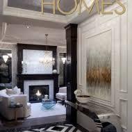 European Interior Design Sublime Interior Design Luxury Interior Designers Vancouver B C