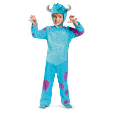 Boo Monsters Halloween Costume Monsters Costumes Halloween Costumes Official Costumes