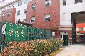 neighborhood plans chinatown to have reading room in early 2012 u2013 sampan org