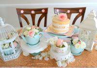 tea party bridal shower ideas food ideas for bridal shower tea 2 22 fairy in