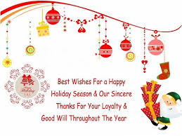 45 happy holidays quotes wishesgreeting