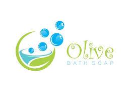 design a google logo online logo design contests inspiring logo design for olive bath soap