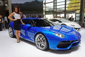 lamborghini asterion file lamborghini asterion mondial de l u0027automobile de paris 2014