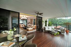 reignwood hamilton scotts review propertyguru singapore source reignwood hamilton scotts