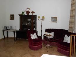 Wohnzimmer In English Hauptseite Für Website