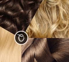 russian hair russian hair christensen