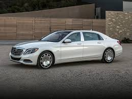 mercedes s600 maybach price mercedes maybach s 600 sedan models price specs reviews