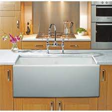 ceramic kitchen sink ceramic kitchen sinks bangalore stylishceramic kitchen sinks