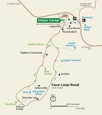 Three Sisters Springs Map Lava Beds Maps Npmaps Com Just Free Maps Period