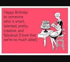 93 best greeting cards all types images on pinterest birthday