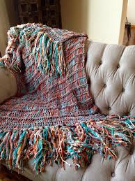 turquoise home decor turquoise throw turquoise decor turquoise