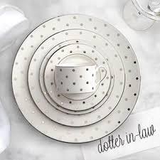 bed bath wedding registry list 20 best wedding registry images on