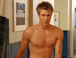 one tree hill lucas best moments chad michael murray gifs