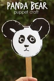171 best animal crafts images on pinterest crafts for kids