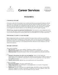 resume for graduate school graduate school resume exles resume grad school why