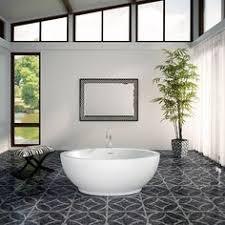 Monarch Bathrooms Monarch Kitchen And Bath Centre Cambria Quartz Countertops