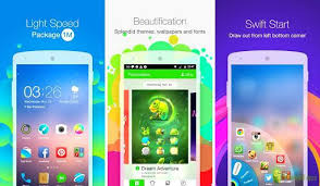 top ten android top 10 best android themes 2015 techno rapid