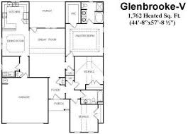 Open Concept House Plans 204 Best Bill Beazley Floor Plans Images On Pinterest