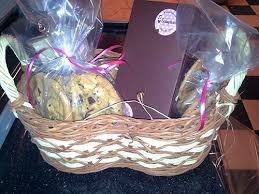 Get Well Soon Gift Basket Gift Baskets Sweetly Scrumptious Wichita Ks Bakery