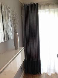 window curtain awesome standard window curtain lengths standard