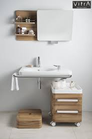 universal bathroom design thoughtful universal bathroom design