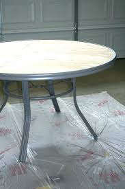 concrete tables for sale concrete patio table round round top slate outdoor stone patio