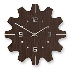 Modern Clocks For Kitchen by Contemporary Kitchen Wall Clocks Fascinating Bedroom Concept For