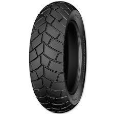 michelin scorcher 32 180 70b16 rear tire 213 105 j u0026p cycles
