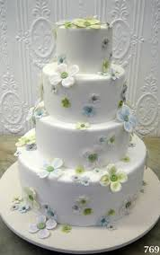 133 best wedding anniversary u0026 bridal cakes images on pinterest