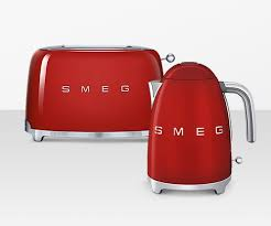Toaster Kettle Set Kettles And Toasters