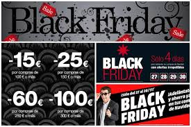 media markt black friday gemma colomina digital marketing u0026 social media