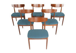 Teal Dining Table Category Seating Mid Century Mobler