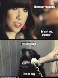 Call Me Meme - call me meme by htrevino memedroid
