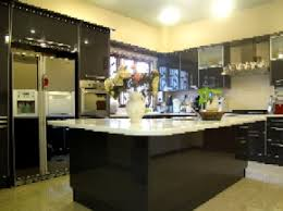 tropical home improvement ideasrefurbishing kitchen u2013 use these
