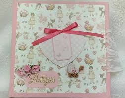 baby girl memory book baby scrapbook album baby girl memory book baby girl photo